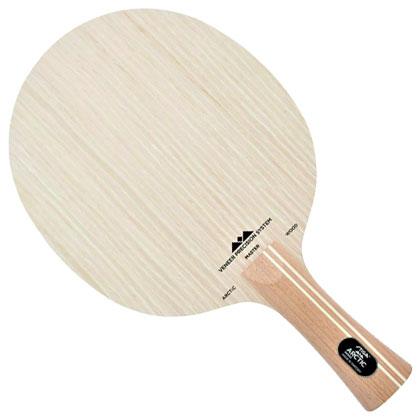 斯帝卡STIGA北极木(ARCTIC WOOD)乒乓球底板