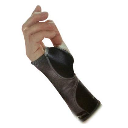 慕乐护具(79111)HG80腕关节束套