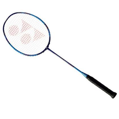 尤尼克斯YONEX 羽毛球拍 NR900(大角度杀球,让任何进攻成为可能)