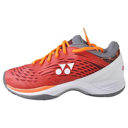 尤尼克斯YONEX網球鞋 SHT-FE2EX 男女通用 專業網球鞋