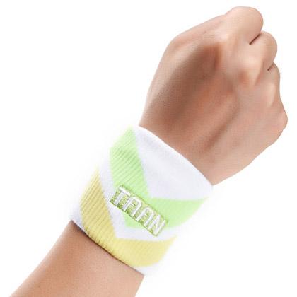 泰昂护腕 HJ-1310护腕(吸湿透气,保护手腕好伴侣!)