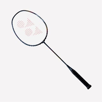 尤尼克斯YONEX 羽毛球拍  天斧22(ASTROX22)(7U超轻进攻拍)