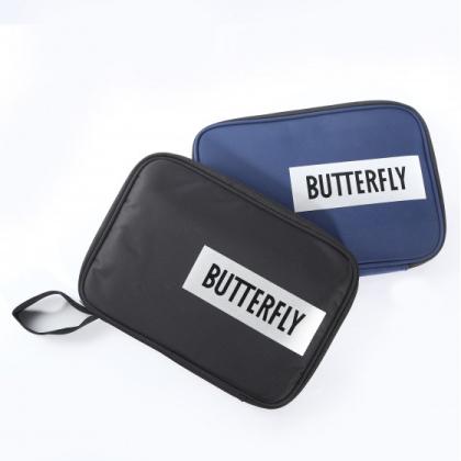 蝴蝶Butterfly拍套 TBC-3010单层拍套