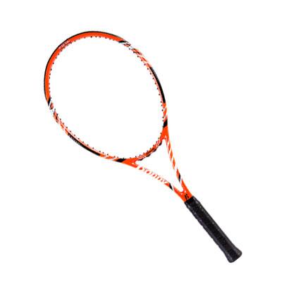 波力專業網球拍 超輕 BONNY Winner 57 二代 訓練用網拍 初學入門級使用 室內室外訓練