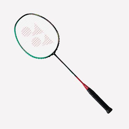 YONEX尤尼克斯 天斧68S羽毛球拍AX68S 你手中的翡翠鸟(ASTROX 68S) 新款倚天剑天斧88S简化版