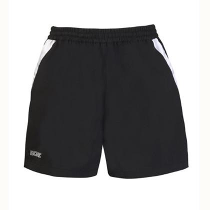 多尼克 92181-278乒乓球服装短裤男女款运动服球裤