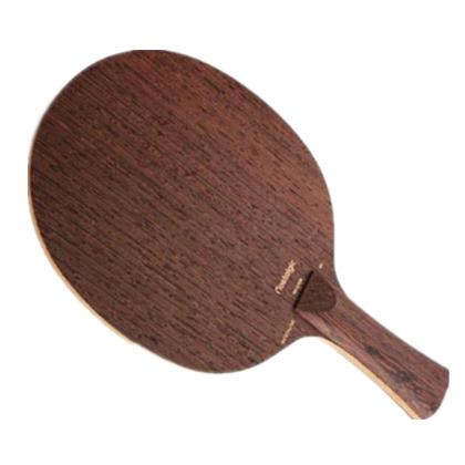 斯帝卡STIGA 红豆传奇7(NOSTALGIC 7)红豆木乒乓球底板