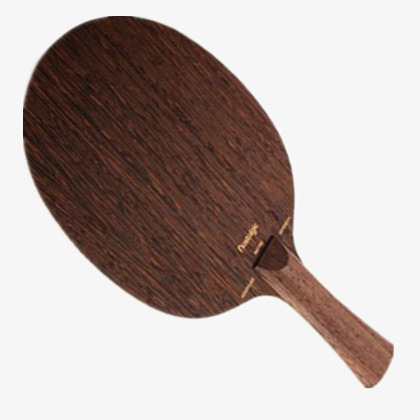 STIGA 斯帝卡 红豆传奇OC(NOSTALGIC OC)红豆木OC乒乓球底板
