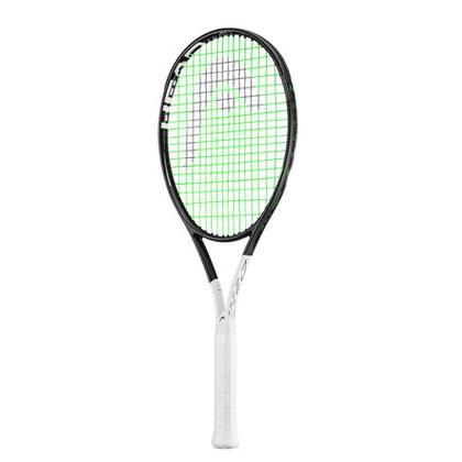 海德HEAD網球拍 L5 PRO德約科維奇/天才少年茲維列夫用網球拍G360 SPEED PRO (235208)