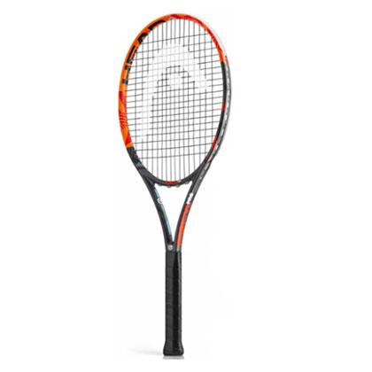海德HEAD网球拍 L4 穆雷 Radical GT MP(232618)