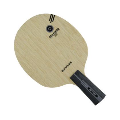 德国阳光SUNFLEX 经典II 经典2 乒乓球底板
