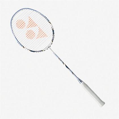 【驚爆價】YONEX尤尼克斯 NR750羽毛球拍NR-750 寶石藍3u(以巧破力,不能承受之輕!)