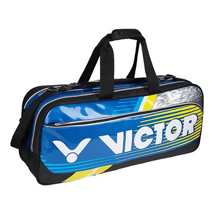 VICTOR胜利 羽毛球包 BR9607 矩形包