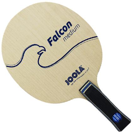 优拉JOOLA 底板 猎鹰中速(Falcon Medium)乒乓底板