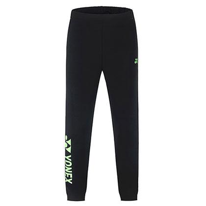YONEX尤尼克斯 运动长裤 230477BCR-722 女款 亮绿