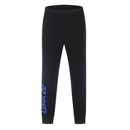 YONEX尤尼克斯 运动长裤 230477BCR-329 女款 宝石蓝