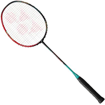 尤尼克斯YONEX 天斧88D羽毛球拍 (ASTROX88D) 新一代屠龍刀!暢銷款