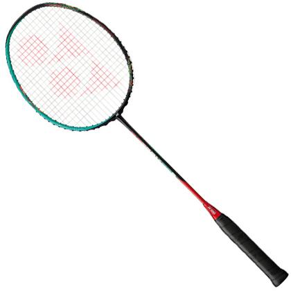 尤尼克斯YONEX羽毛球拍 天斧88S(ASTROX88S) 新一代倚天剑!