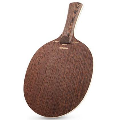 斯帝卡STIGA传奇AC(NOSTALGIC AC)红豆木乒乓球底板