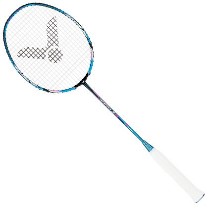 胜利Victor羽毛球拍 极速12M(JS12M/JS-12M)(全新上市)