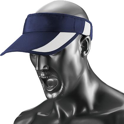 泰昂TAAN 空顶帽 跑步户外运动防晒空顶帽(户外运动,遮阳防晒)