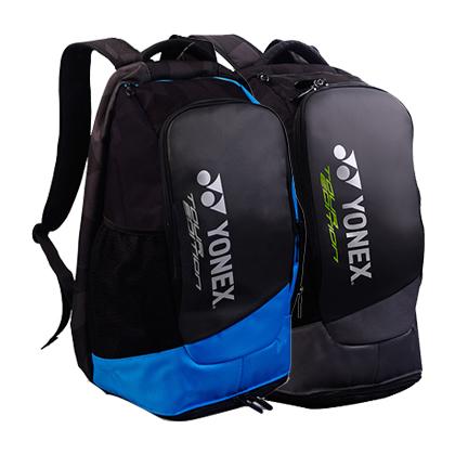 尤尼克斯YONEX 双肩背包 BAG-9812EX