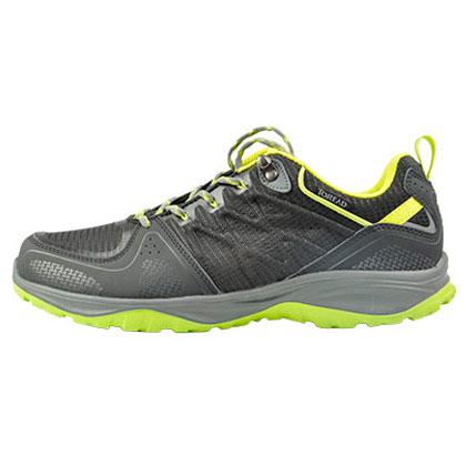 探路者男式 徒步鞋登山鞋户外鞋 41-45码齐全 KFAF91373-G01D