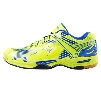胜利VICTOR羽毛球鞋 SH-A920ACE 男款(球星大赛服装同系设计)