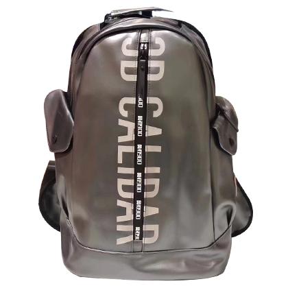 李宁赠品包 风刃900 ABJN116-1双肩包