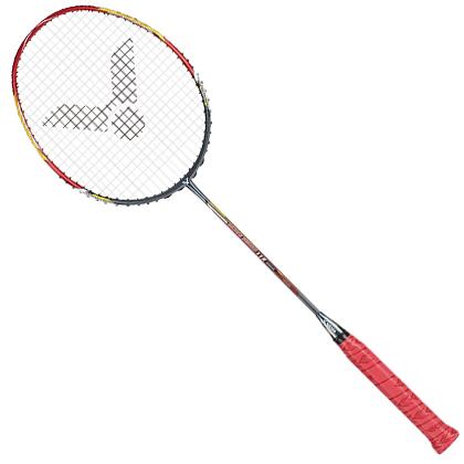 胜利VICTOR 羽毛球拍 亮剑11R(BRS-11R)经典重现 升级上市