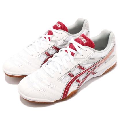ASICS亚瑟士TPA332-0123乒乓球运动鞋男女鞋防滑透气轻快