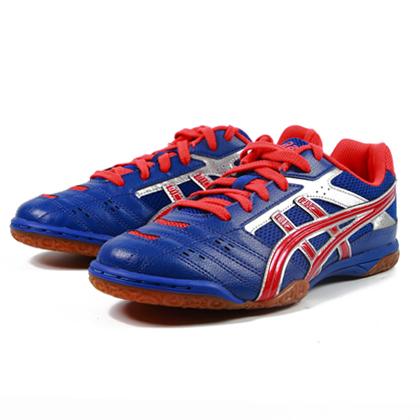 ASICS亚瑟士TPA332-4906乒乓球运动鞋男女鞋防滑透气轻快