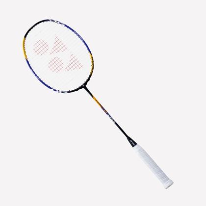 尤尼克斯YONEX羽毛球拍VT-10DG/VT10DG 紫色 能拉35磅的高磅杀手!只售正品行货,可二维码查验真伪