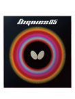 蝴蝶 D05反胶套胶06040(Butterfly DIGNICS 05) 高旋转反胶套胶,蝴蝶胶皮中的旗舰款套胶