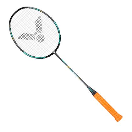 胜利VICTOR羽毛球拍 神速80X(ARS-80X)锐不可挡 八面驰风