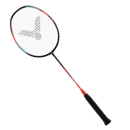 胜利VICTOR 羽毛球拍 TK770HT (突击770HT) 高磅体验,带来不一样的感觉