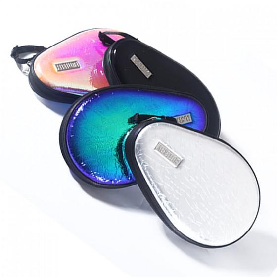 蝴蝶Butterfly BYT-1006 炫彩葫芦硬拍套乒乓球拍套