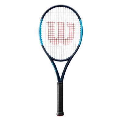 WILSON维尔胜网球拍 (W7374) Ultra 100L  277g 16*19