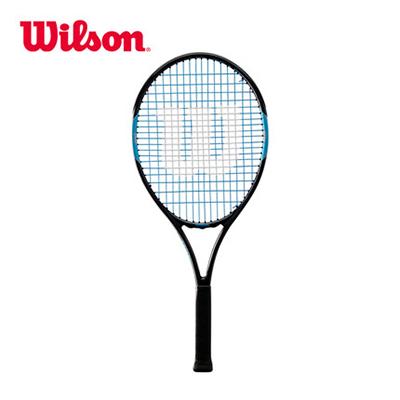 WILSON维尔胜网球拍 (W2088)ULTRA TEAM TNS RKT 25 儿童青少年初学 适合9-10岁儿童
