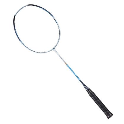 尤尼克斯YONEX  疾光600羽毛球拍(極光600,NF600) 輕量速度型 手感柔和頭輕揮拍快中桿軟擊球更省力