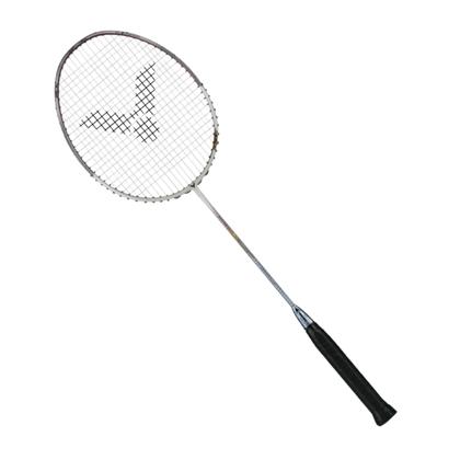 胜利VICTOR 羽毛球拍 脉动98/Ti98(再现NS9000S风采)