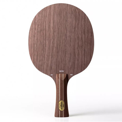 STIGA斯帝卡 削球底板專業版7層底板 Blade Defensive Pro乒乓球底板