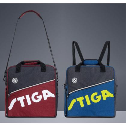 斯帝卡STIGA CP-42521 42541 专业教练包