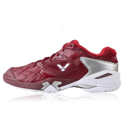 胜利VICTOR羽毛球鞋 SH-P9200DA 戴资颖同款 男女同款 高端球鞋(防滑减震 无可替代)
