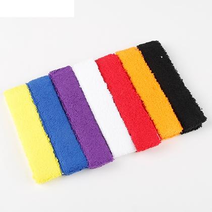 VICTOR胜利GR337加厚型毛巾手胶(单条装)