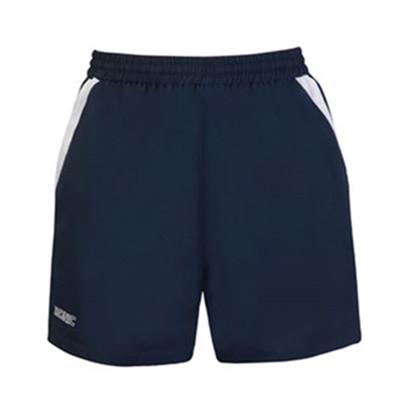 多尼克92180-178乒乓球服装短裤队服男女比赛运动服球裤