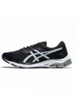 亚瑟士Asics 跑步鞋 GEL-PULSE 11 男款缓冲跑步鞋