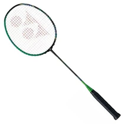 尤尼克斯YONEX羽毛球拍 AX99LCW 天斧99LCW(ASTROX99LCW)李宗伟限量款 落点尖锐 无懈可击