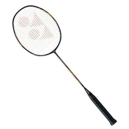 尤尼克斯YONEX 疾光800羽毛球拍 (極光800,NF800) 火速出擊 以速致勝 輕量進攻型