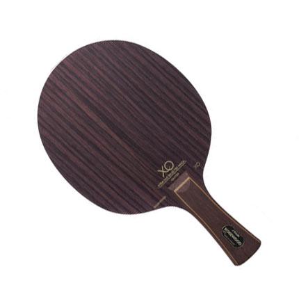 斯帝卡STIGA 玫瑰XO乒乓底板(Rosewood XO),玫瑰木升级款